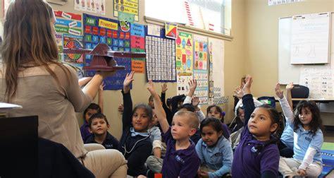 arizona academy new year show arizona school data shows uneven distribution of ethnic