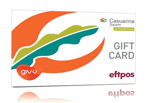 Shopping Centre Gift Cards - casuarina square gift cards casurina square shopping centre