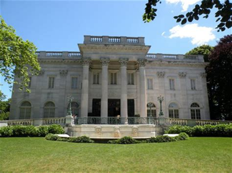 Vanderbilt Summer Cottage by Newport Mansion Tours Which Should I See And How Do I Get Tickets