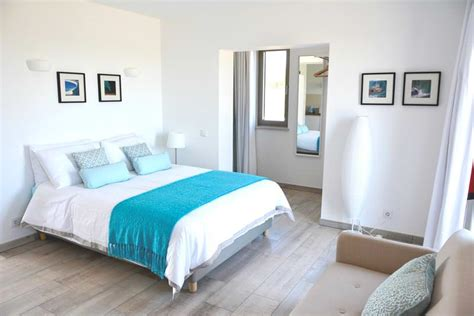 sapphire blue bedroom 2 bedroom holiday apartments algarve functionalities net