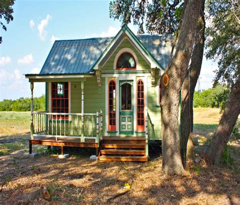 expandable tiny house small home pictures tiny saw mill house expandable tiny house on wheels interior
