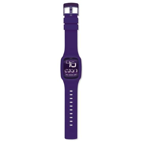 Swatch 1 Purple ceas swatch touch purple