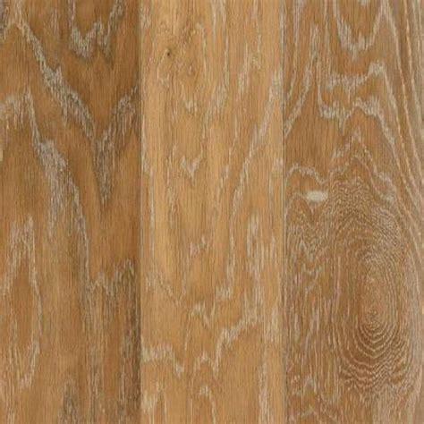 Mohawk Engineered Wood Flooring Reviews by Mohawk Take Home Sle Hamilton Treehouse Oak