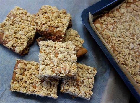 schneller kuchen ohne butter veganer quot butterkuchen quot mit zimtstreuseln ekulele