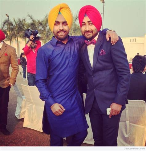 ammy virk with family ammy virk with ranjit bawa desicomments com