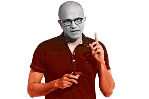 Satya Nadella S Major In Mba At Wharton by What We Learned 2014 Tech Needs To Fix Its Sexism Problem