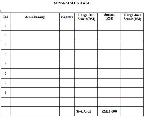 format buku daftar kunci pejabat contoh dokumen niaga newhairstylesformen2014 com