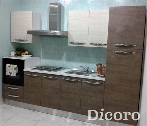 videos blog de cocina ideas para cocinar de kiwilimon consejos que pueden ayudarte a decorar una cocina peque 241 a