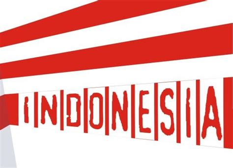 format masa depan format masa depan untuk indonesia voa islam com