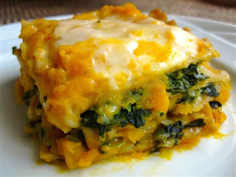 what to cook with butternut squash