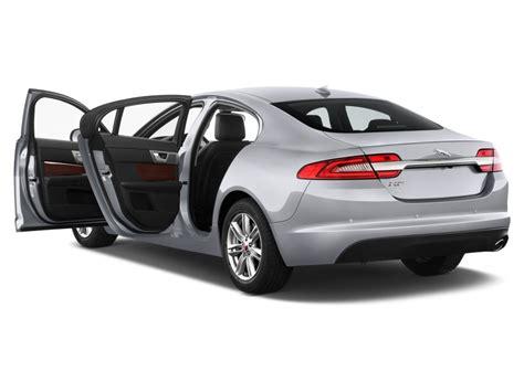 image 2015 jaguar xf 4 door sedan v6 portfolio rwd open