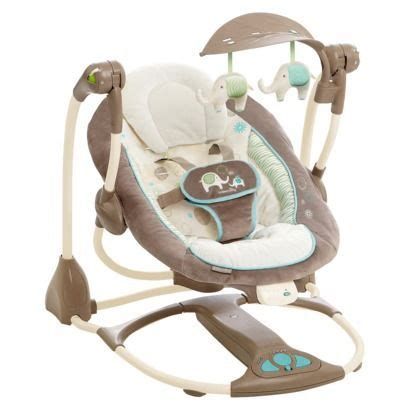 plug in baby swings at target ingenuity convertme swing 2 seat giveaway ends 9 12
