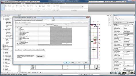 revit link tutorial revit tutorials linking cad files to revit youtube