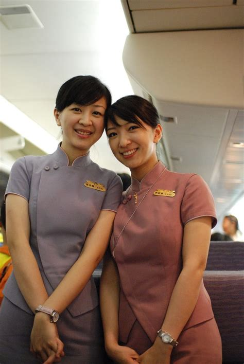 cabin attendant 3399 best images about air hostess on american