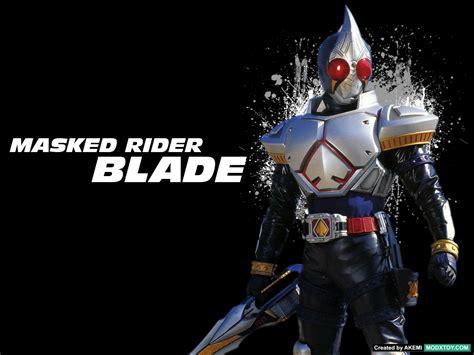Kamen Rider Blade kamen rider blade episodes subtitles