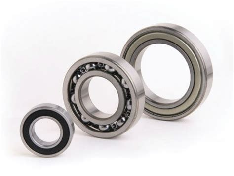 Bearing 6022 2rs Timken 6022 2rs z3nball bearing rfq 6022 2rs z3nball bearing high quality suppliers exporters at www