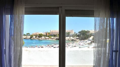 san jose one bedroom apartment modern 1 bedroom beach apartment in san jose with sea views ideal investment ibiza