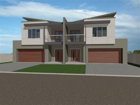 Duplex Designs by Australia Duplex Design And Google On Pinterest