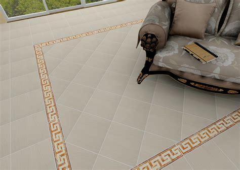 Et346 Set Dress Beige Murah non slip flooring non slip porcelain tile floorgiant 07 non slip tahan asam dipoles porselen