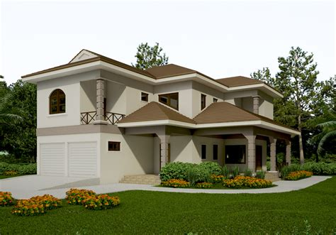 atienza one story budget home shd 20115022 pinoy eplans house design 2012002 pinoy 28 modern house design 2012002