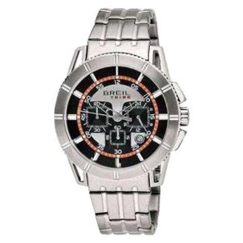Welder Crono Stopwatch briel tw0444 new tribe mens gents chrono date