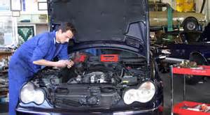 What Does Automotive Engineering Of Automotive Engineers Archives Kereta Dot Info Http