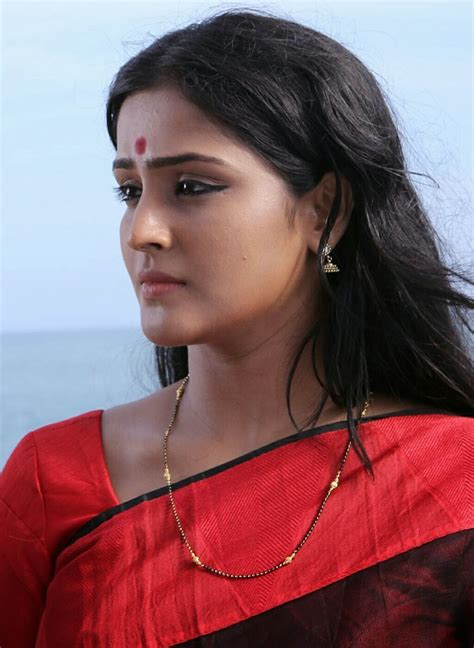 actress ramya address remya nambeesan latest gorgeous stills in saree visit