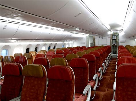 kmhouseindia air india to get boeing 787 dreamliner