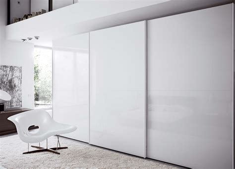 White Sliding Door Wardrobes Uk by Sliding Door Wardrobe Wardrobes Sliding Door