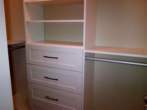 Smart Closet Design by Custom Closets Design Build Install Smart Closet Designs