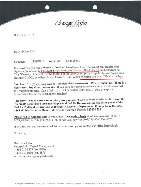 Letter Cancellation Bir 407 letter sle sle sle 407 letter compliance