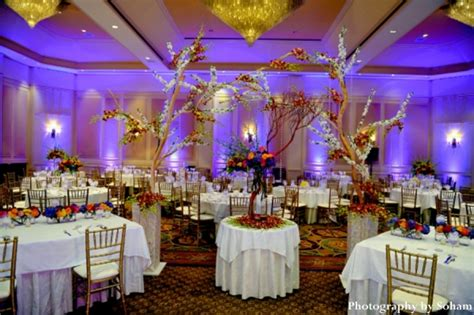 cost of indian wedding in atlanta uplighting the why how of it