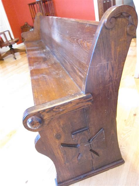 church pew benches for sale church pew bench for sale 28 images 6ft victorian church pew solid pine delivery