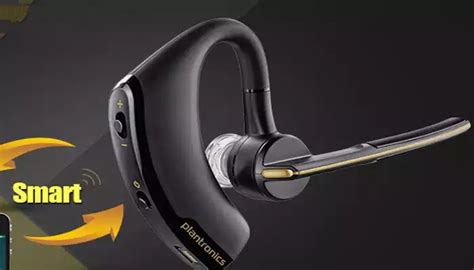 Ketemu Plantronics Voyager Legend Se Special Edition Gold buy original plantronics voyager legend bluetooth wireless headset w voice command with special