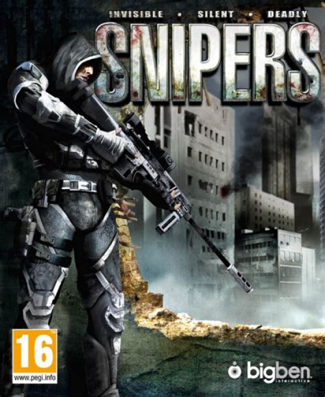 best sniper for ps3 snipers bomb