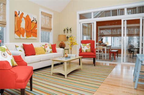 create  brighter room decoration interior