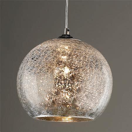 glass pendant light shades uk 25 best ideas about pendant lights on kitchen