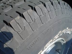 Car Tires Rot Rot Ford Explorer And Ford Ranger Forums Serious