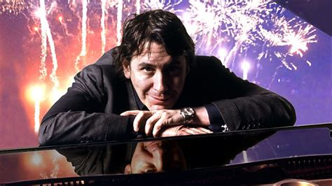 jools new years lineup jools hootenanny 2016 line up when is it on and