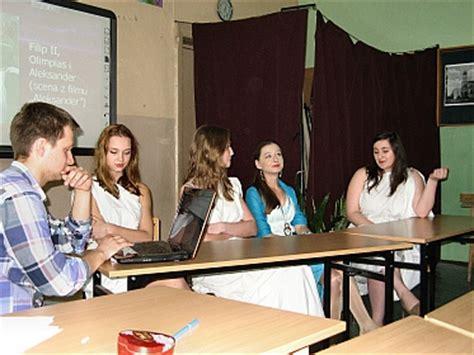 estera michalak artykuł 2011 2012 vox feminarum strona 8 lo w ĺ odzi