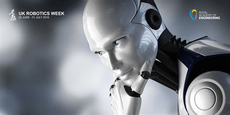 robots faithful servants  existential threat create  future