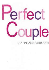 happy anniversary greeting card cards kates