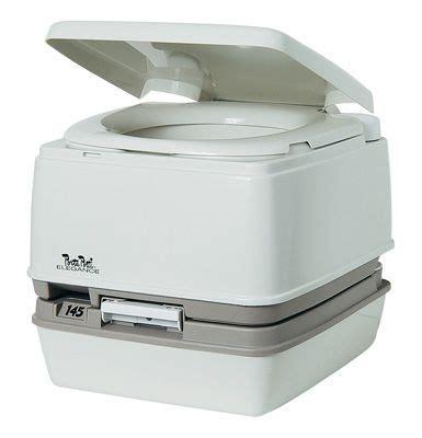 toilette chimique thetford x wc chimique portable porta potti 145 cing car thetford
