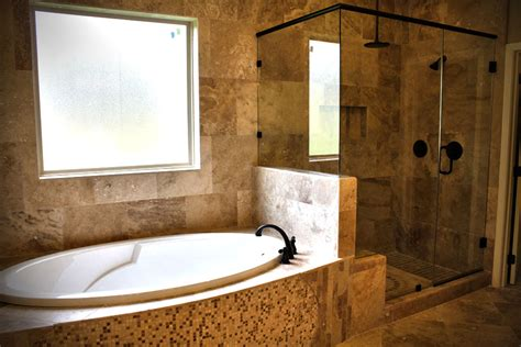 award winning bathroom designs award winning parade of homes bathroom design jp