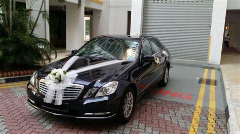 wedding car uber sewa kereta perkahwinan singapura 1 perkhidmatan kereta