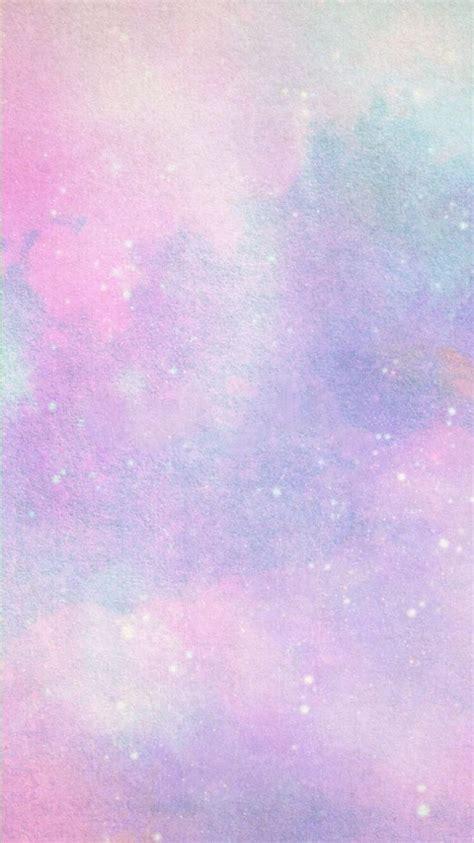 wallpaper iphone warna pastel pastel purple iphone wallpaper iphone wallpapers
