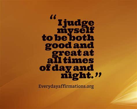 positive affirmations   feel    good   matter  hard