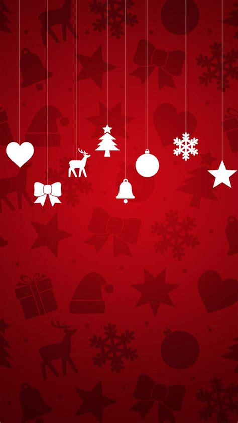 wallpaper iphone navidad 60 beautiful christmas iphone wallpapers free to download