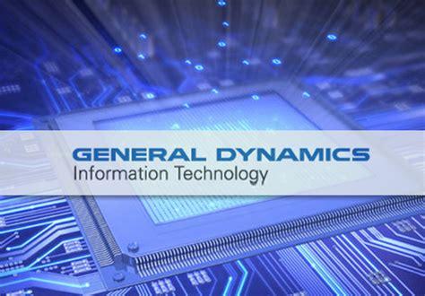 General Dynamics Mba Internship by Openings At Uae Qatar Uk Us Gdit General Dynamics