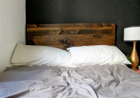 homemade headboards for sale rustic light fixtures master bedroom google search master